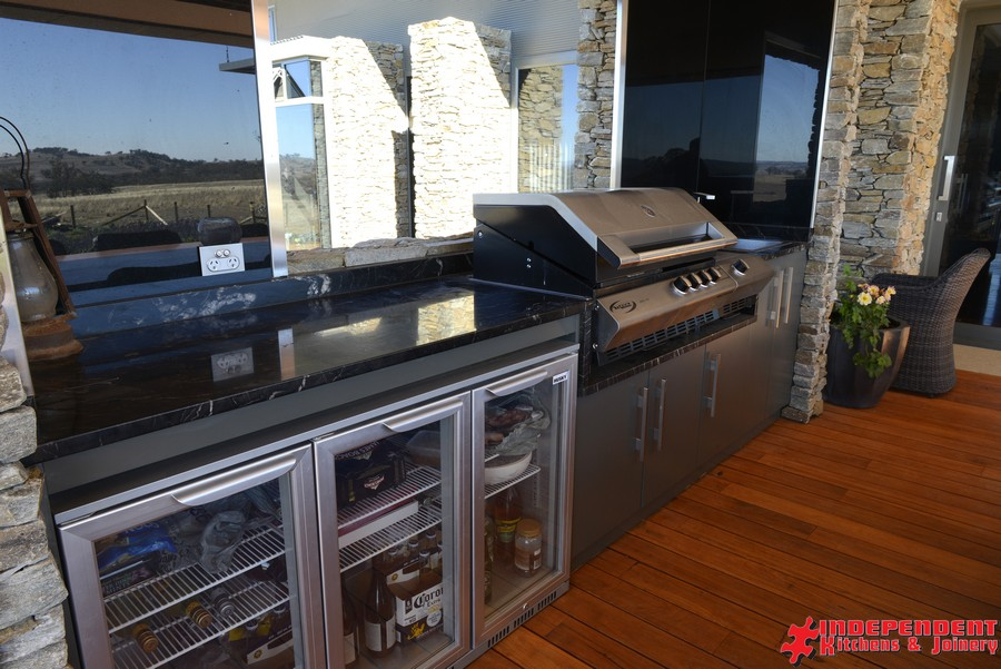 Independent Kitchens Cootamundra kitchens